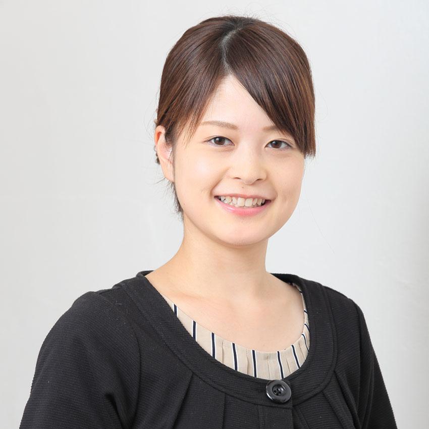 田中 恭子