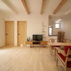 注文住宅・企画型住宅1|熊本の注文住宅工務店ファミリアホーム