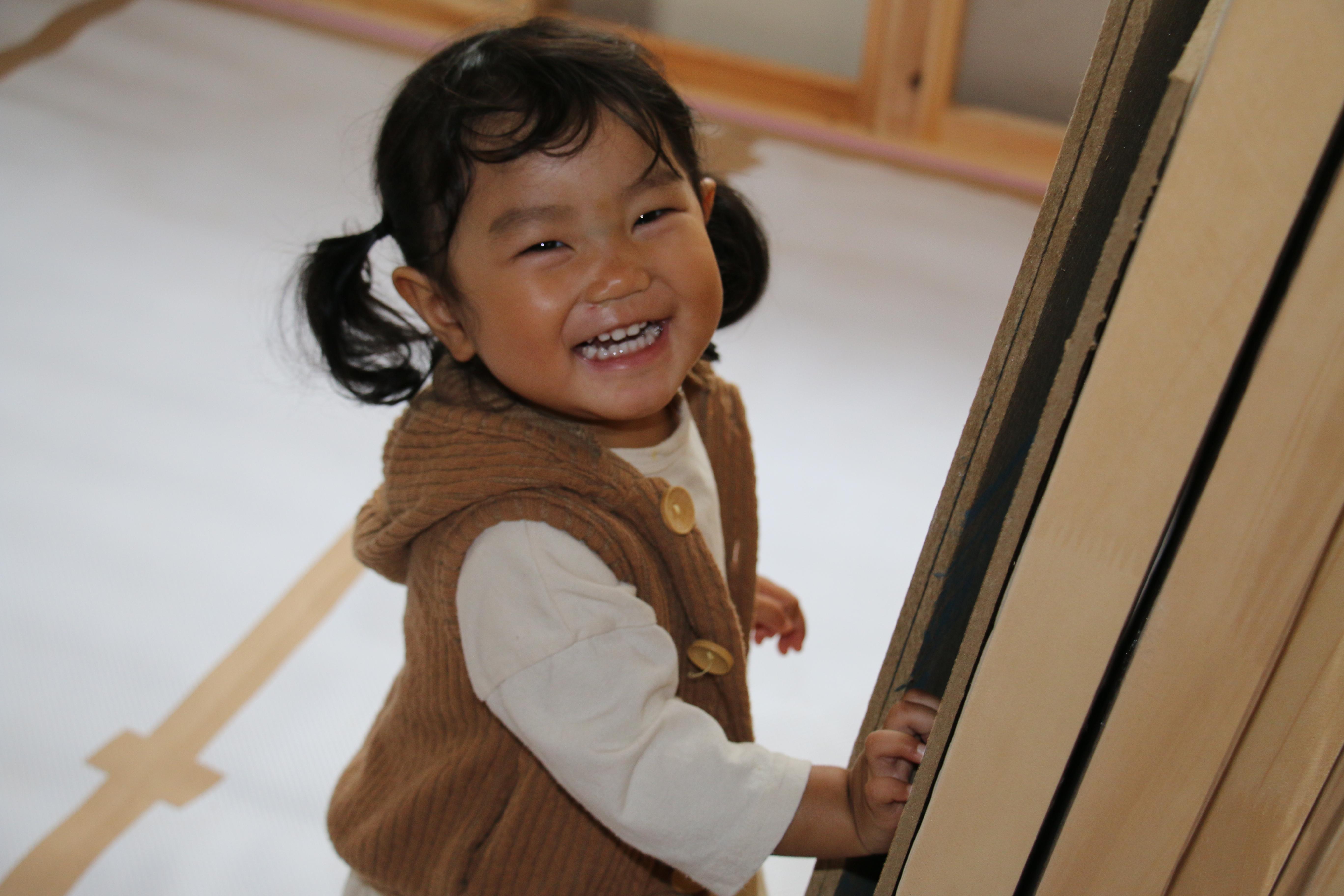 上棟式|熊本の注文住宅工務店ファミリアホーム