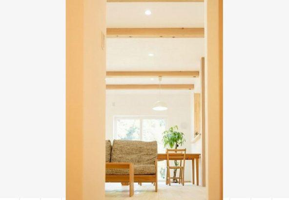 見学会の案内3|熊本の注文住宅工務店ファミリアホーム
