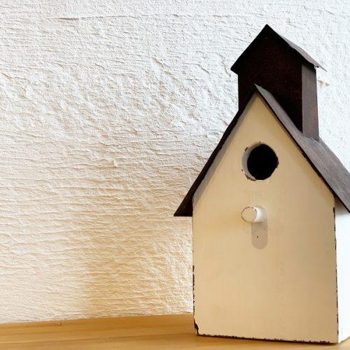気密測定3 熊本の注文住宅工務店ファミリアホーム