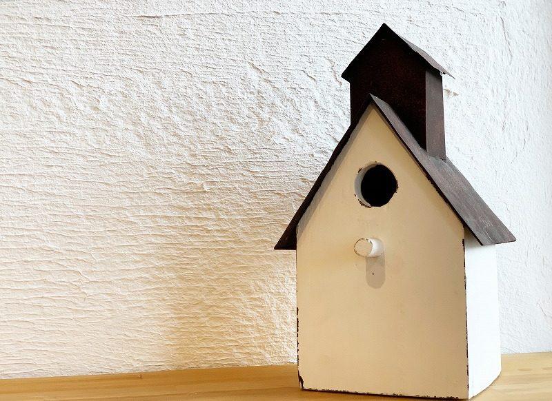 気密測定3|熊本の注文住宅工務店ファミリアホーム