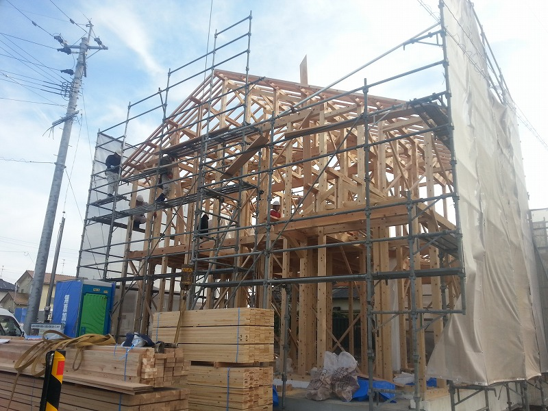 家づくりスケジュール1|熊本の注文住宅工務店ファミリアホーム