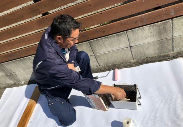 外部木部11|熊本の注文住宅工務店ファミリアホーム