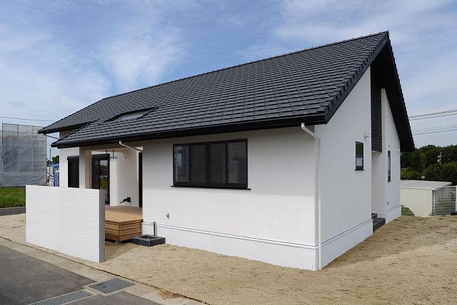 家づくりスケジュール3|熊本の注文住宅工務店ファミリアホーム