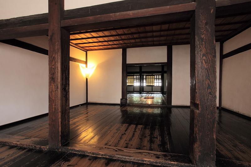 メンテナンス2|熊本の注文住宅工務店ファミリアホーム