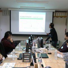 家づくり勉強会|熊本の地元工務店ファミリアホーム