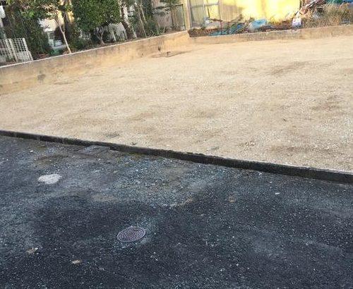 土地探し③|熊本の注文住宅工務店ファミリアホーム
