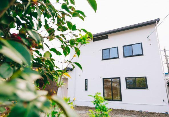 お家のお引渡し4|熊本の注文住宅工務店ファミリアホーム