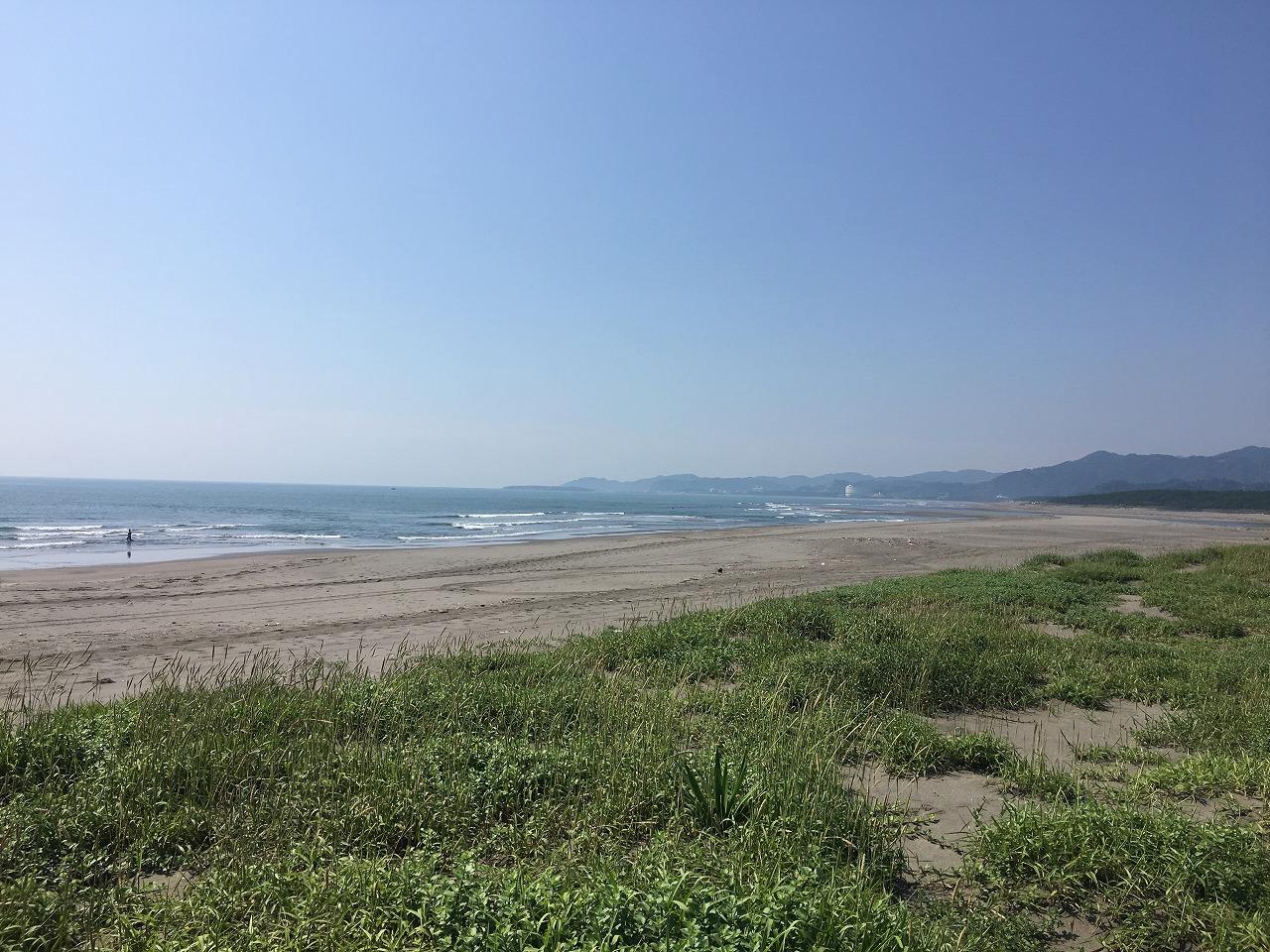 後悔しないための賢い家づくり勉強会参加2|熊本の注文住宅工務店ファミリアホーム