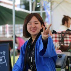 無添加マーケット大盛況でした1|熊本の注文住宅工務店ファミリアホーム