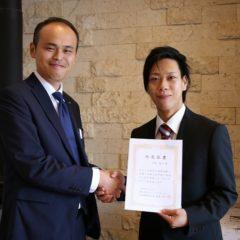宮崎の自己紹介1|熊本の注文住宅工務店ファミリアホーム