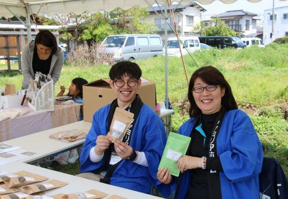 上野の自己紹介1|熊本の注文住宅工務店ファミリアホーム