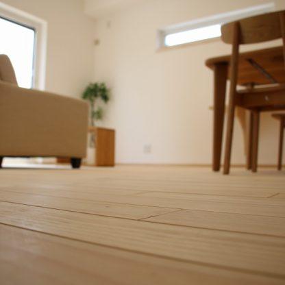 家づくり検討中の方必見インスタグラム活用方法2|熊本の注文住宅工務店ファミリアホーム