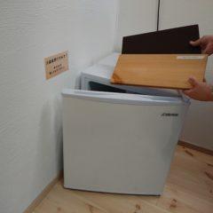 床結露3 熊本の注文住宅工務店ファミリアホーム