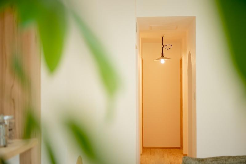 【熊本市南区】施工例アップ3|熊本の注文住宅工務店ファミリアホーム