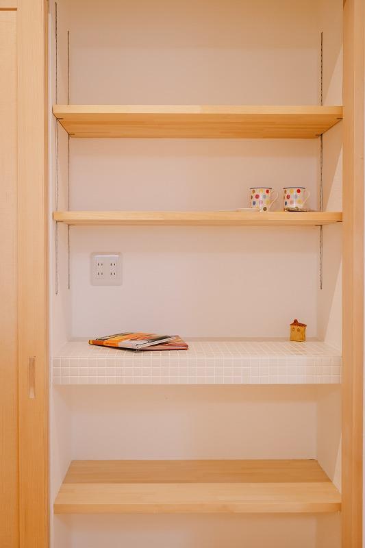 【上益城郡御船町】施工例アップ1|熊本の注文住宅工務店ファミリアホーム