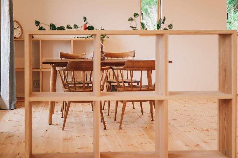 【上益城郡御船町】施工例アップ2|熊本の注文住宅工務店ファミリアホーム