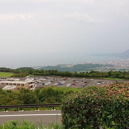 ニュースレター作成4|熊本の注文住宅工務店ファミリアホーム
