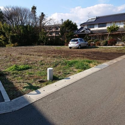 土地探し②|熊本の注文住宅工務店ファミリアホーム