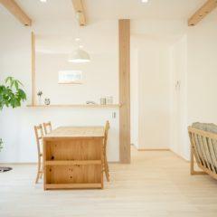 熊本でカビがきになるあなたへ1|熊本の注文住宅工務店ファミリアホーム