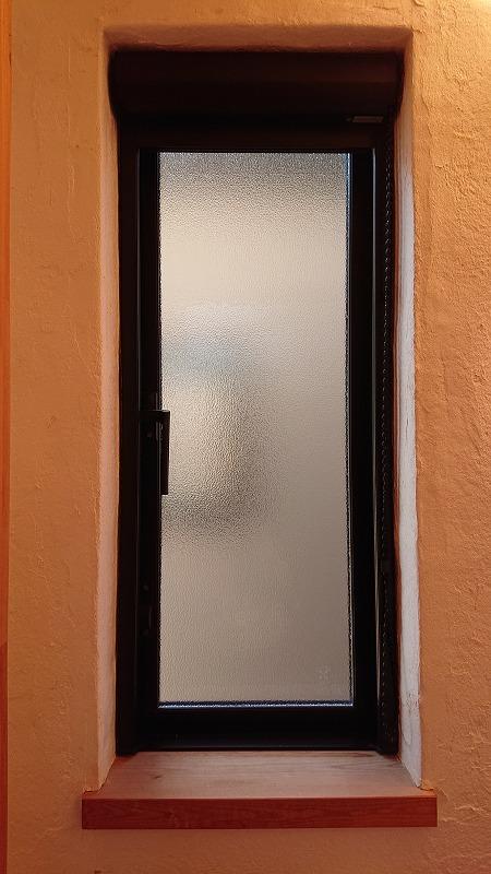 夏も冬も窓の結露を防止するには!?2|熊本の注文住宅工務店ファミリアホーム