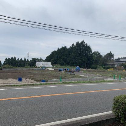 土地をお探しの方に朗報です!① 熊本の注文住宅工務店ファミリアホーム