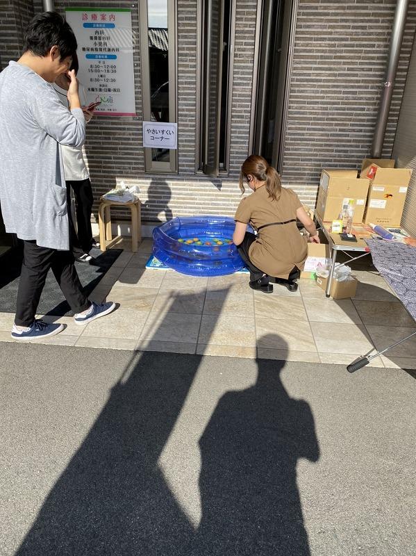 グレースメディカル2|熊本の注文住宅工務店ファミリアホーム