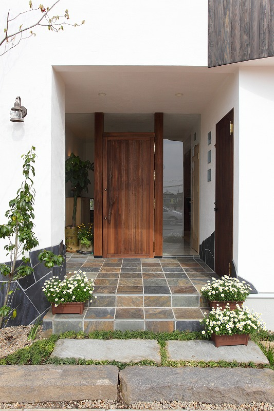 家づくりは何から始める? 熊本の注文住宅工務店ファミリアホーム