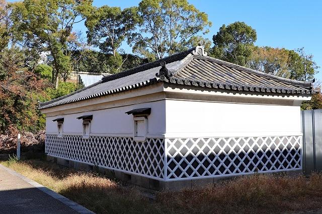 太陽光載せられる屋根3|熊本の注文住宅工務店ファミリアホーム