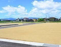 土地1|熊本の注文住宅工務店ファミリアホーム
