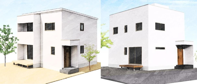 イベント20191223⑨|熊本の注文住宅工務店ファミリアホーム