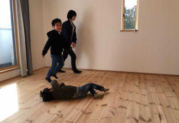 【新築住宅・菊陽モデルハウス】|熊本の注文住宅工務店ファミリアホーム