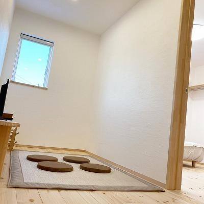 イベント20191223⑥|熊本の注文住宅工務店ファミリアホーム