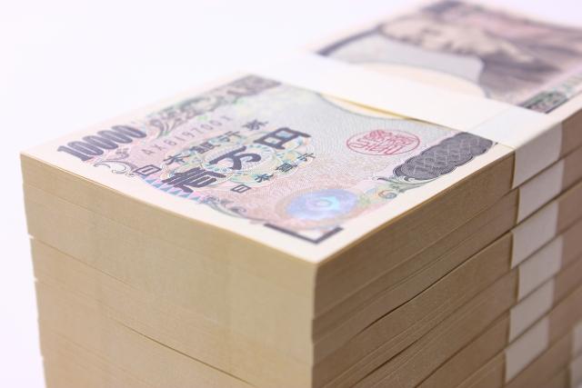 イベント20200320① 熊本の注文住宅工務店ファミリアホーム