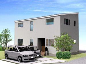 大津1|熊本の注文住宅工務店ファミリアホーム