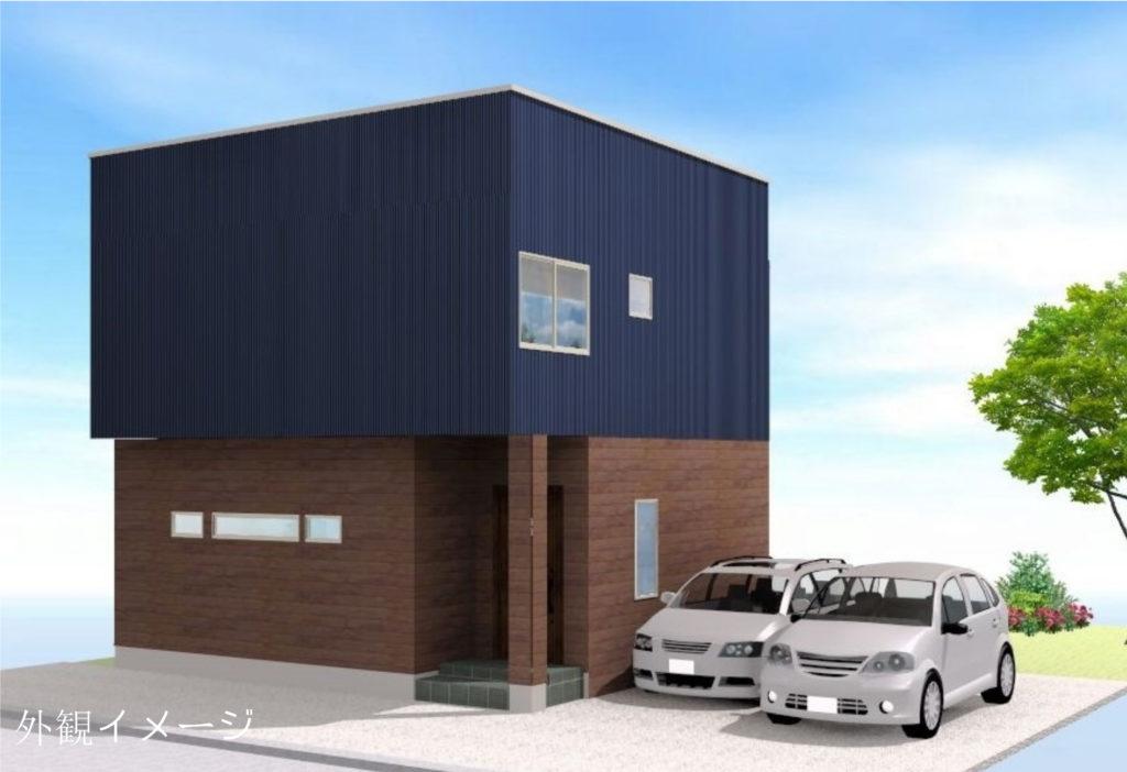合志2|熊本の注文住宅工務店ファミリアホーム