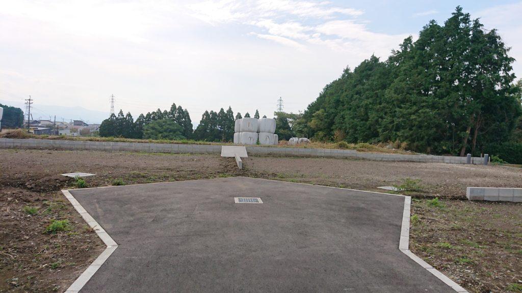 大津3-9|熊本の注文住宅工務店ファミリアホーム