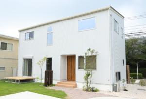 イベント20200806②|熊本の注文住宅工務店ファミリアホーム