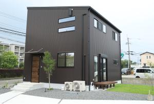 イベント20200806③|熊本の注文住宅工務店ファミリアホーム
