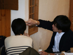 イベント20200703⑥ 熊本の注文住宅工務店ファミリアホーム