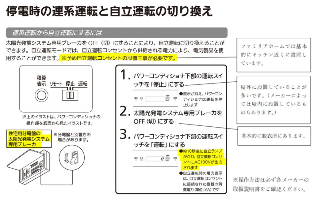 台風①|熊本の注文住宅工務店ファミリアホーム