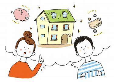 大津2020.09.19⑤|熊本の注文住宅工務店ファミリアホーム