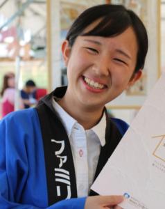 大津2020.09.19⑧|熊本の注文住宅工務店ファミリアホーム