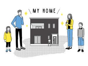 大津2020.09.19③|熊本の注文住宅工務店ファミリアホーム