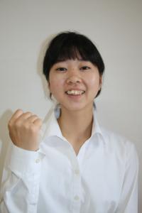 大津2020.09.19⑥|熊本の注文住宅工務店ファミリアホーム